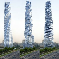 Funny pictures about Rotating flat in Dubai. Oh, and cool pics about Rotating flat in Dubai. Also, Rotating flat in Dubai. Dynamic Architecture, Futuristic Architecture, Amazing Architecture, Architecture Design, Kinetic Architecture, Landscape Architecture, Unusual Buildings, Interesting Buildings, Amazing Buildings