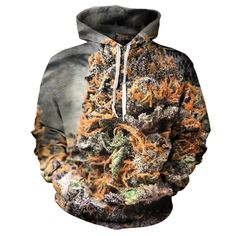 Skywalker OG Hoodie http://www.jakkoutthebxx.com/products/real-american-size-skywalker-og-weed-marijuana-pot-plant-bud-3d-sublimation-print-oem-hoody-hoodie-custom-made-clothing-plus-size?utm_campaign=social_autopilot&utm_source=pin&utm_medium=pin #newclothingline #shoppingtime  #trending #ontrend #onlineshopping #weloveshopping #shoppingonline