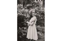 Emma10-78.jpg