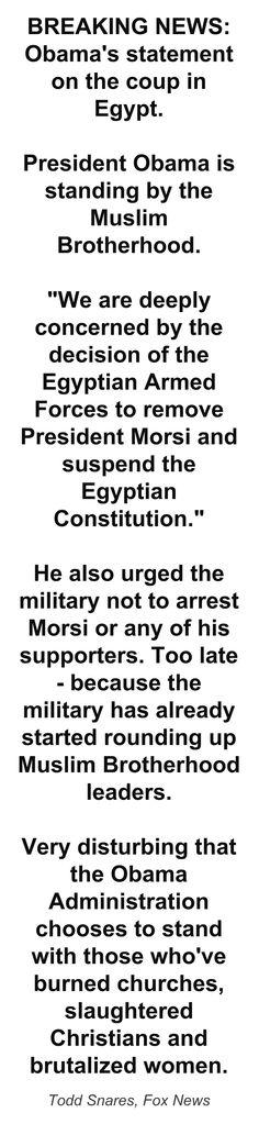 This quote courtesy of @Pinstamatic (http://pinstamatic.com)  www.infowars.com ------Morsi involvement in Behghazi;http://www.youtube.com/watch?v=Txa03QE_3vs