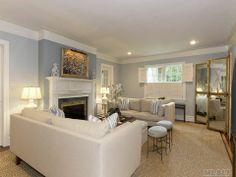 LIVIBG ROOM IDEAS Livibg Room, White Wood, Black And White, Interior And Exterior, Interior Design, House Made, Cribs, Beautiful Homes, Sweet Home