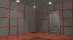 How+to+Build+a+Sound+Proof+Room+--+via+wikiHow.com