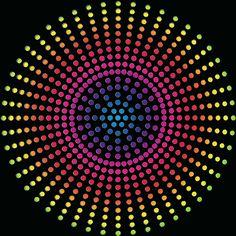 Illusion by Marco Braun, via Flickr