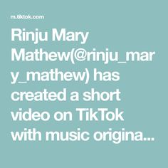 Rinju Mary Mathew( has created a short video on TikTok with music original sound - Yaseen Ka💕. Drawing book part Drawing Challenge, Art Challenge, Art Drawings Sketches, Drawing Art, Doodle Patterns, Doodle Art, Zentangle, Doodles, Mary