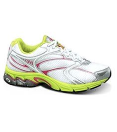 Ryka Shoes, Athletic Shoes for Women Ryka Shoes, Great Hairstyles, Swim Shop, Running Shoes, Athletic Shoes, Fashion Looks, Shoe Bag, My Love, My Style