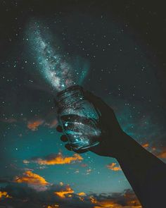Find images and videos about beautiful, blue and wallpaper on we heart it - the app to get lost in what you love. Jolie Photo, Galaxy Wallpaper, Nature Wallpaper, Moon And Stars Wallpaper, Star Wallpaper, Wallpaper Desktop, Wallpaper Backgrounds, Night Skies, Sky Night