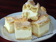 Kuchnia Starowiejskiej Gospodyni | Blog kulinarny - Part 12