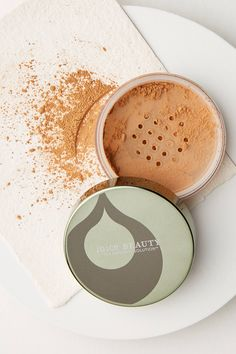 Juice Beauty Phyto-Pigments Light-Diffusing Dust by in Brown Size: All, Makeup at Anthropologie