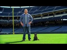 Feed Your Lawn Like the Pros Do with Scotts Fertilizer
