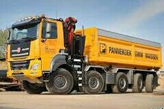 Semi Trucks, Phoenix, Europe, Cars, Vehicles, Trucks, Tractor, Truck, Autos