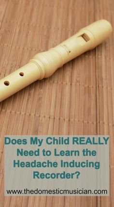 elementary music recorder, elementary music resources