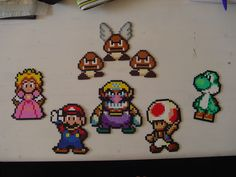 Google Image Result for http://www.deviantart.com/download/127354234/Mario___Hama_Beads_by_acidezabs.jpg