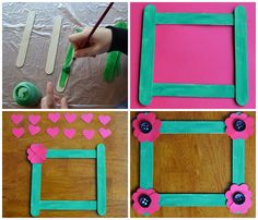 This easy craft is a great way for kids to pay tribute on November 11th.
