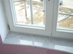 Marmor Fensterbänke sind sehr dekorativ und pflegeleicht.   http://www.marmor-deutschland.com/marmor-fensterbaenke-gestalterische-marmor-fensterbaenke