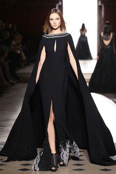 Tony Ward | Haute Couture | Spring 2016