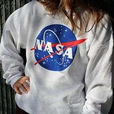 Shop the best sweatshirts from OpenSky on Keep now!