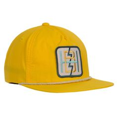 c91195e566ef4 Howler Brothers Belafonte Cap (For Men)