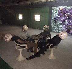 The Alien Aesthetic Best Friend Pictures, Friend Photos, Cool Pictures, Alien Aesthetic, Draw The Squad, Need Friends, Friend Goals, Teenage Dream, Cursed Images