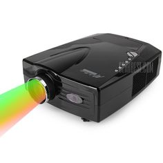 Video Equipments - Gizmo Seller