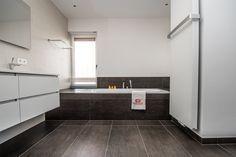 Beste afbeeldingen van betegelde badkamers in bathroom