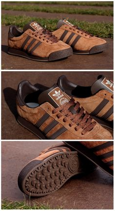 adidas Originals Hyndburn SPZL