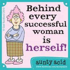Facebook Aunty Acid - Bing Images