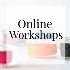 In this online store you can find organic fabrics for all your sewing and craft projects Diy Bags From Old Jeans, Jeans And Vans, Natural Parenting, Clothes Crafts, Diy And Crafts, Workshop, Fabric Sewing, Craft Projects, Scrappy Quilts