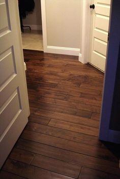 BuildDirect®: Engineered Hardwood Floors Engineered Hardwood   New Cosmopolitan Trendy Collection   Maple Roasted