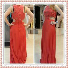 Bsb fashion amazing  dress!!!