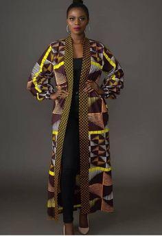 Africa fashion that looks stunning Latest Ankara Dresses, Ankara Dress Styles, African Print Dresses, African Fashion Dresses, African Dress, Ankara Fashion, African Inspired Fashion, African Print Fashion, Africa Fashion