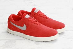 59fb3b7da49d1e Nike SB Koston 2