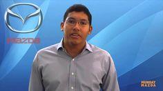 Houston, TX 2014 -2015 Mazda CX 5 Grand Touring Deals Montgomery, TX   2014 Mazda Prices Conroe, TX