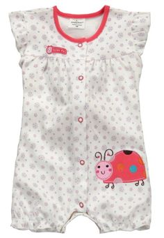 12faa5d15e96 49 Best Baby clothing images