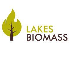 Lakes Biomass Ltd