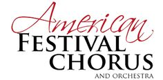 The American Festival Chorus will be holding a complete re-audition of the entire choir as well as announcing a new performance group called the American Festival Singers http://bit.ly/KhPNtf #AmericanFestivalChorus