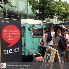 #Groningen -How do you make a great first impression?  #Job #VideoResume #VideoCV #jobs #jobseekers #careerservices #career #students #fraternity #sorority #travel #application #HumanResources #HRManager #vets #Veterans #CareerSummit #studyabroad #volunteerabroad #teachabroad #TEFL #LawSchool #GradSchool #abroad #ViewYouGlobal viewyouglobal.com ViewYou.com #markethunt MarketHunt.co.uk bit.ly/viewyoupaper #HigherEd @nextcareerservices @universityofgroningen