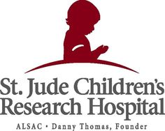 st jude childrens research hospital.my granddaughter, Shawna, loved this place.they show their love to every child that comes there. Diy Party Decoration, Danny Thomas, Marlo Thomas, Childhood Cancer Awareness Month, Family Feud, Images Google, Bing Images, Good Cause, Childrens Hospital