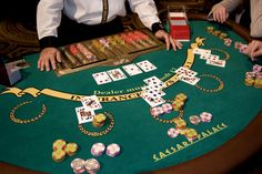 PLAY NOW VISIT http://888gameworld.com/casino Online poker isn't primarily popular in the main US or over Europe. Bluffing by many by poker is staying dealt with a very weak hand not to mention driving other folks out of often the pot. PLAY NOW VISIT http://888gameworld.com/casino