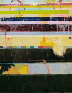 oh, what a world, what a world...: chris gwaltney