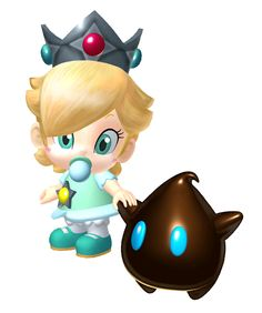 for super smash bros for wii u on the wii u a gamefaqs message board topic titled baby rosalina is a slap to the balls i think metal mario will be - Bebe Mario