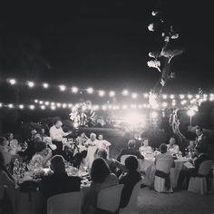 """#sonido #sonidoparadirecto #sonidoprofesional #iluminacionled #tecnicodesonido #tecnicodeiluminacion #Catering #mendozacatering #bodas2017 #bodasbenidorm #wedding #weddingday #weddingplanner #weddingparty #go4itevents #events #eventos #eventosbenidorm ##Altea #lanucia #benidorm #audioled_eventos 630365452"" by @audioled_eventos. #이벤트 #show #parties #entertainment #catering #travelling #traveler #tourism #travelingram #igtravel #europe #traveller #travelblog #tourist #travelblogger…"