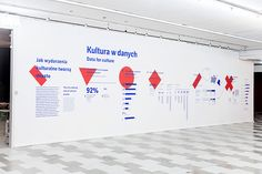 Data for culture – exhibition intro on behance exhibition booth design, exhibition poster, exhibition Poster Sport, Poster Cars, Poster Retro, Poster Poster, Exhibition Booth Design, Exhibition Display, Exhibition Space, Exhibition Poster, Display Design