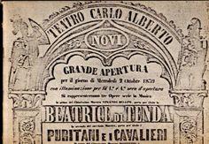 BOGGERI Vito, COLOMBO Giorgio E., CONCATO Augusto, PACI Anna, PRETOLANI Angelo, Fantasma dell'opera. Milano, Vice-Versa, 1977.