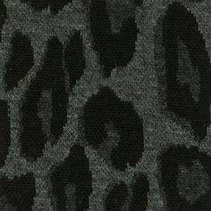 Pris: 89,95 pr. meter | 1% Elastan, 87% Polyester, 12% Viscose | ca. 140 cm bred | Varenr. 203446