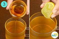 Natural Remedies For Cough blend in honey and lemon - One of the most common health problems all over the world is coughing. Scientifically termed tussis, a cough is a throat-clearing reflex that helps clear irritating substances and blockages from. Homemade Cough Remedies, Cold And Cough Remedies, Home Remedy For Cough, Flu Remedies, Home Remedies For Acne, Health Remedies, Natural Remedies, Herbal Remedies, Healthy Life