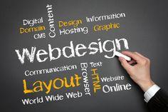 Why social media and web design should work together #longislandsocialmedia #LIwebdesign