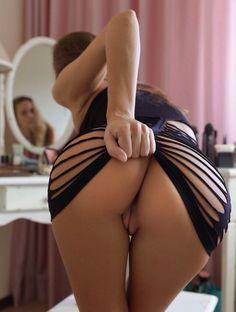 Love Ass : Photo