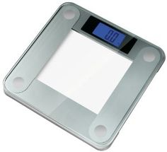 Ozeri Precision II Digital Bath Scale...  Order at http://www.amazon.com/Ozeri-Precision-Digital-Edition-Activation/dp/B00472I1V2/ref=zg_bs_3775161_52?tag=bestmacros-20