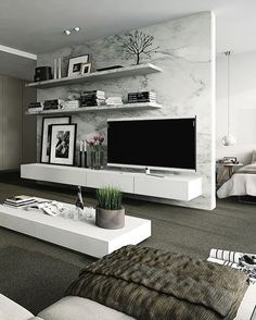 #arquitetura #design #decor #architecture #decoração #interiores  #designdeinteriores #home