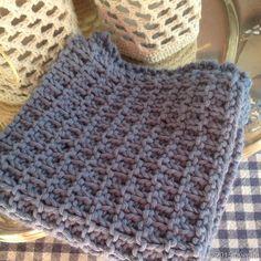 IMG_6235 Crochet Top, Diy And Crafts, Knitting, Women, Fashion, Threading, Moda, Tricot, Fashion Styles
